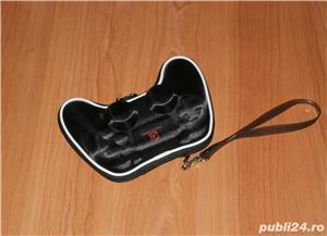 Husa hardcase Project Design pentru controller Dualshock 4 PS4  - imagine 2