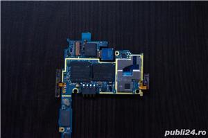 Samsung S2 placa de baza - imagine 1