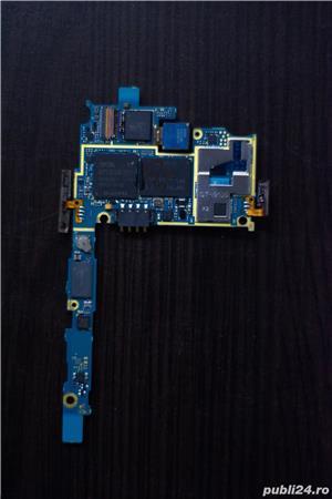 Samsung S2 placa de baza - imagine 3