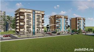 Apartament 2 camere, 61 mp utili, vanzare Doamna Stanca, COMISION 0% - imagine 1