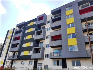 Apartament 3 camere decomandat, Metrou Berceni,Leonida - imagine 3
