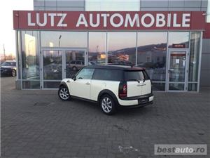 Mini clubman - imagine 4