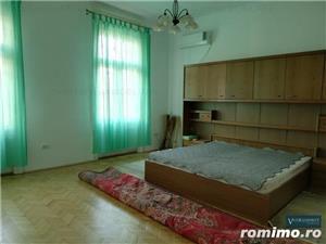 Apartament 2 camere Piata Operei - imagine 8