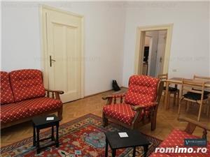 Apartament 2 camere Piata Operei - imagine 1