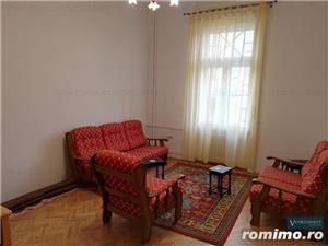 Apartament 2 camere Piata Operei - imagine 2