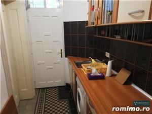 Apartament 2 camere Piata Operei - imagine 4