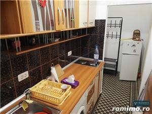 Apartament 2 camere Piata Operei - imagine 3
