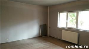 vanzare  apartament 1 camera  steaua - imagine 4