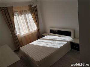 Apartament 2 camere , 50 mp utili Militari KFC - imagine 5