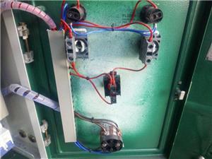 Tablou electric - imagine 4