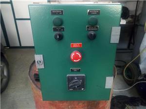 Tablou electric - imagine 1