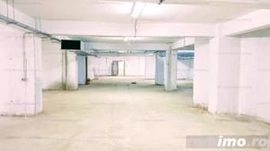 Apartament 3 camere, 92 mp utili si terase 13 mp, Grivita-Turda, 157.000 EUR + TVA - imagine 14