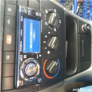 dvd player mp4,mpg4 - imagine 8