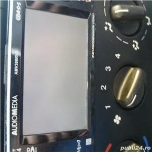 dvd player mp4,mpg4 - imagine 2