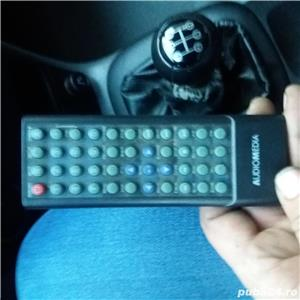 dvd player mp4,mpg4 - imagine 3