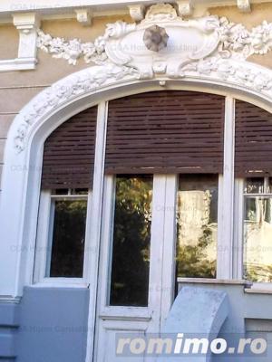 Vila de vanzare,10 camere in zona Bd Dacia - imagine 10