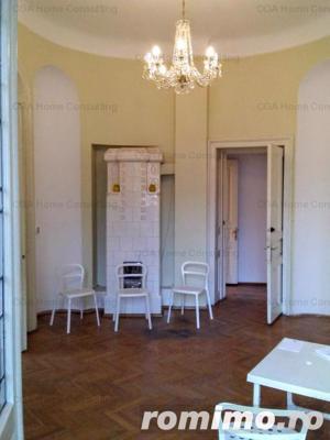 Vila de vanzare,10 camere in zona Bd Dacia - imagine 6
