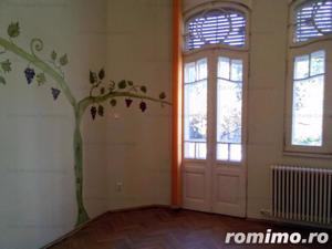 Vila de vanzare,10 camere in zona Bd Dacia - imagine 13