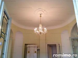 Vila de vanzare,10 camere in zona Bd Dacia - imagine 9