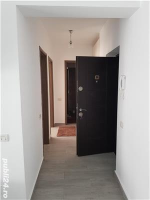 Apartament 2 camere , 50 mp utili Militari KFC - imagine 7