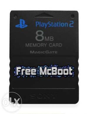 Modare soft Playstation PS2 , orice model Fat sau Slim - imagine 3