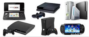 Modare soft Playstation PS2 , orice model Fat sau Slim - imagine 2