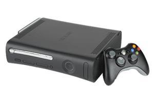 Xbox 360 modat cu RGH si jocuri noi 2019 - imagine 4