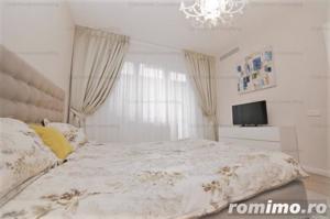 Apartament LUX zona Dorobanti 2 camere cu sistem de management integrat - imagine 4
