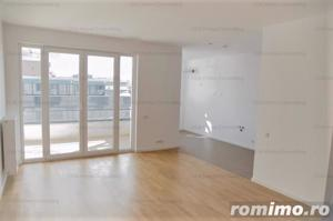 Apartament LUX zona Dorobanti 2 camere cu sistem de management integrat - imagine 5