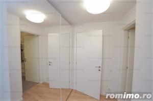 Apartament LUX zona Dorobanti 2 camere cu sistem de management integrat - imagine 1