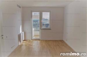 Apartament LUX zona Dorobanti 2 camere cu sistem de management integrat - imagine 7