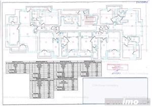 Apartament LUX zona Dorobanti 2 camere cu sistem de management integrat - imagine 10