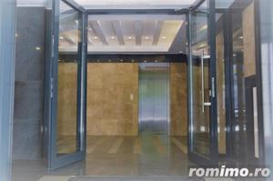 Apartament LUX zona Dorobanti 2 camere cu sistem de management integrat - imagine 9