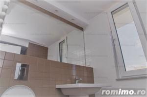 Apartament LUX zona Dorobanti 2 camere cu sistem de management integrat - imagine 8
