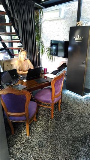 "Vanzare Afacere la Cheie ""Jewelry & Diamonds"" - imagine 2"