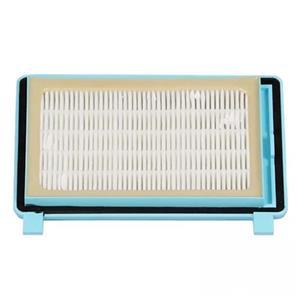 Filtru hepa aspirator PHILIPS FC8714 FC8611 - imagine 4