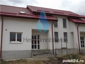 Casa tip duplex P+M ,zona Horpaz, disponibile si in Rate ! - imagine 2