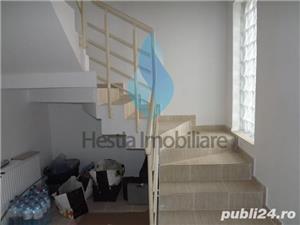 Casa tip duplex P+M ,zona Horpaz, disponibile si in Rate ! - imagine 4