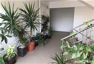 Inchiriez apartament 2 camere, mobilat utilat nou, Nicolae Grigorescu - imagine 7