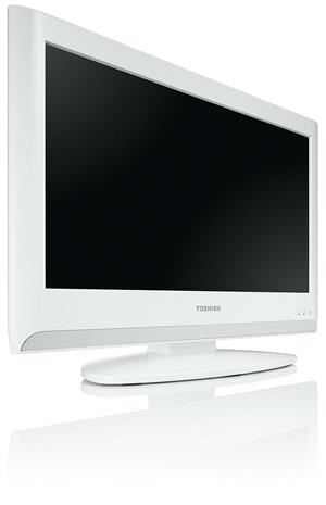 Televizor/ Monitor Toshiba 19inch - imagine 1