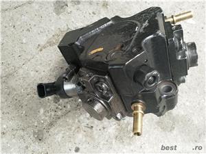 0445010406 Pompa Inalta Presiune Opel Vivaro 1.6 CDTI Renault Espace V Megane VI Talisman Trafic  - imagine 3