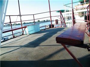 barca de vanzare - imagine 6
