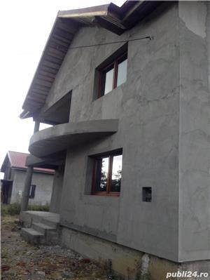 Casa de vanzare in Jebel - imagine 3