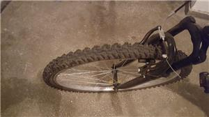 Vand bicicleta Dhs Venture  - imagine 3