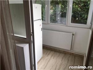 Apartament 1 camera in zona  Buziasului - imagine 7