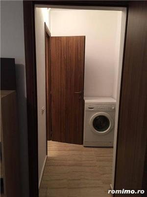 Apartament 1 camera in zona  Buziasului - imagine 5