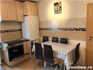 Spre închiriere apartament 2 camere zona ultracentral - piața 700 - imagine 4