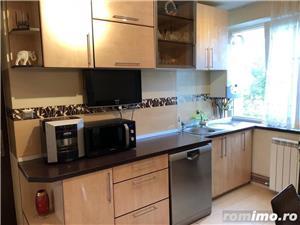 Spre închiriere apartament 2 camere zona ultracentral - piața 700 - imagine 1