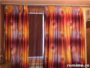 Spre închiriere apartament 2 camere zona ultracentral - piața 700 - imagine 9