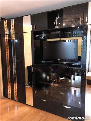 Spre închiriere apartament 2 camere zona ultracentral - piața 700 - imagine 8